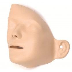 Masques de visage Resusci...