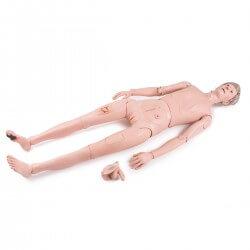 Mannequin de soins 3B...