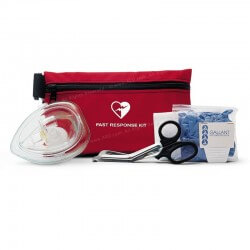Fast Responder kit Philips