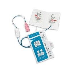 Electrodes pédiatriques FR2...