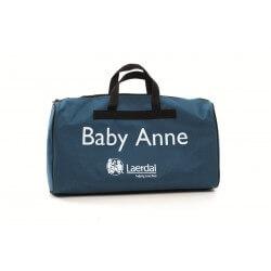 Draagtas Baby Anne