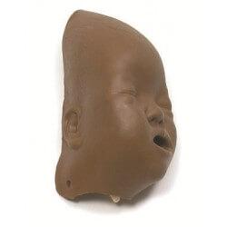 Masques du visage Baby Anne...