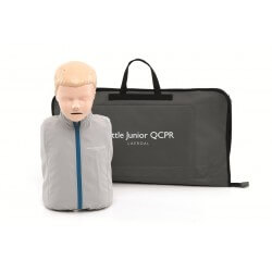 Laerdal - Little Junior QCPR