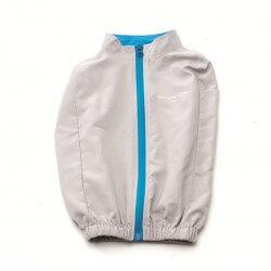 Little Junior QCPR jas