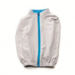 Veste Little Junior QCPR