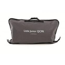 Little Jr QCPR Softpack