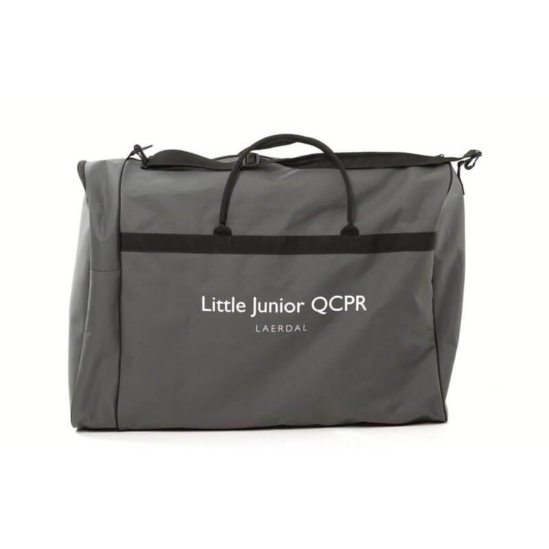Housse de transport pour pack 4 Little Junior QCPR