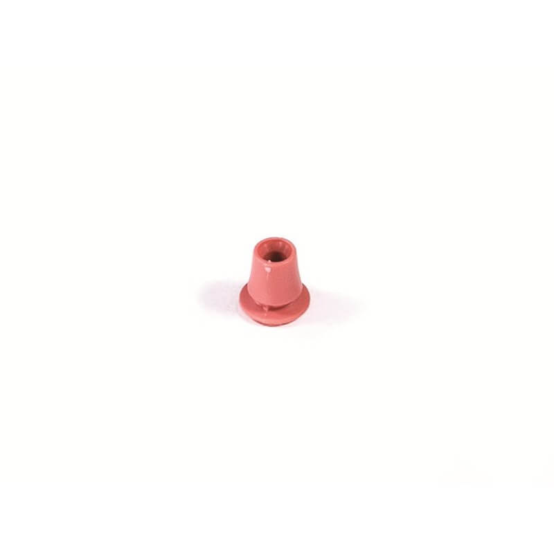 Mask coupling Resusci Baby, 10 pièces