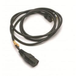 Ac power- cord eu voor LSU