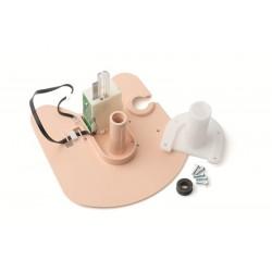 Resusci Anne QCPR Kit voor periodiek onderhoud