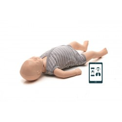 Laerdal - Little Baby QCPR
