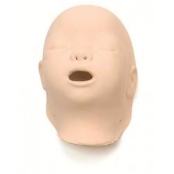 Masque de visage ALS Baby
