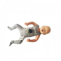 Baby oefenpop Ambu