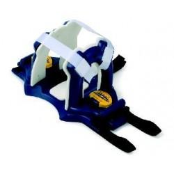 Laerdal - SpeedBlocks Starter Pack (basis, twee Blocks, vervanging basiskussen)