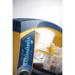 Laerdal Suction Unit (LSU) met herbruikbare opvangrecipiënt