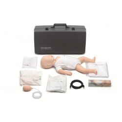 Laerdal - Resusci Baby First Aid