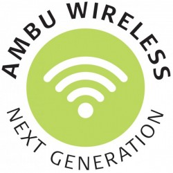 AmbuMan Wireless Torse (next generation)