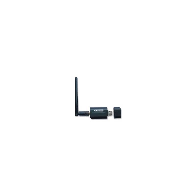 BLUETOOTH 2.1 USB ADAPT, CLS1, ANT, IVT