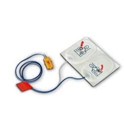 FRx vervangtrainingselektroden, herbruikbaar