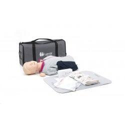 Resusci Anne First Aid Torse sac semi-rigide