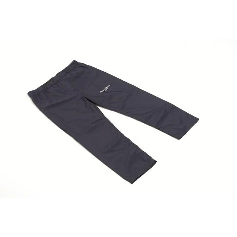 Pantalon Resusci Anne