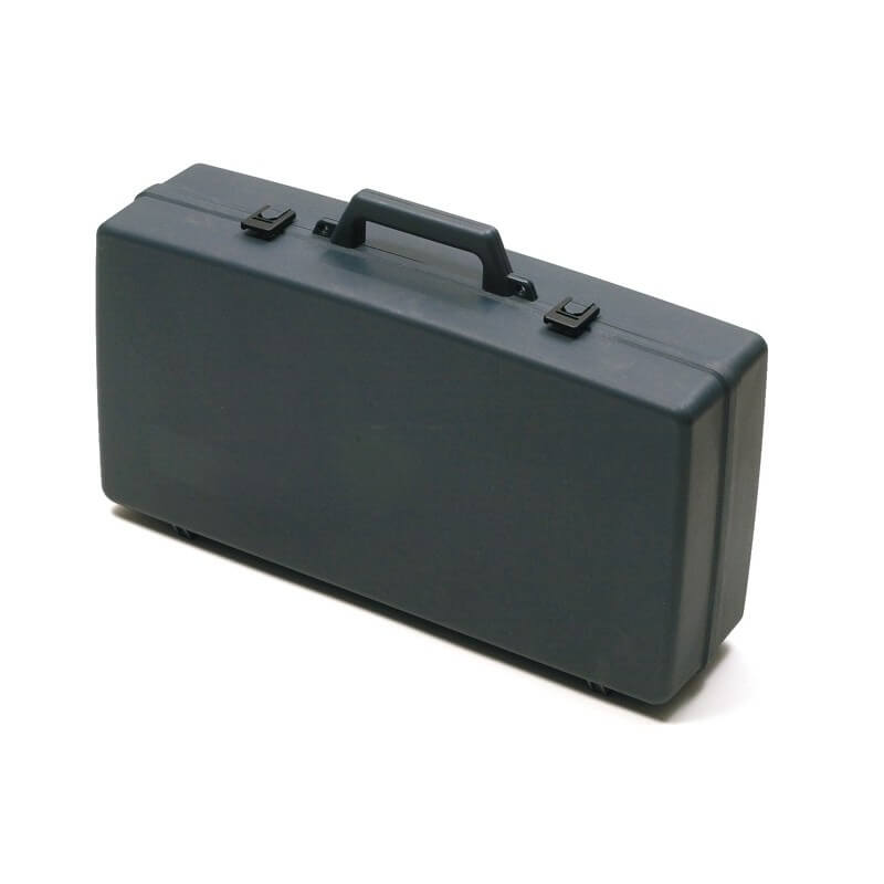 Carrying Case grey 20 liter RB