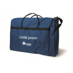 Softpack lj 4-pack