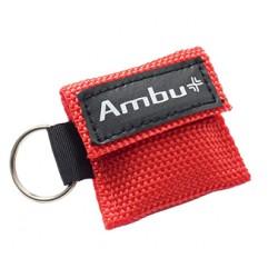 LifeKey Ambu (sachet de 25 pièces)