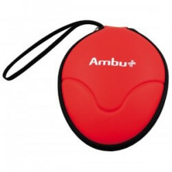 ResCue Mask Ambu de base