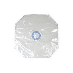 Luchtzakje voor Ambu Man (100 stuks)