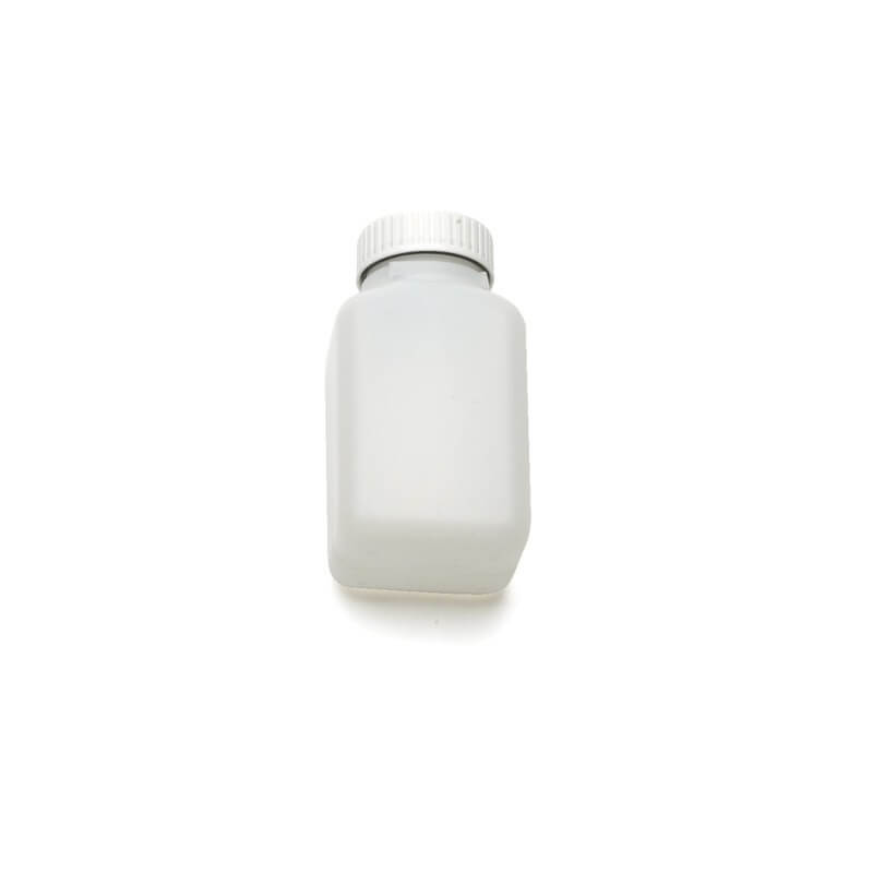 Laerdal Suction Unit (LSU) waterreservoir 250 ml