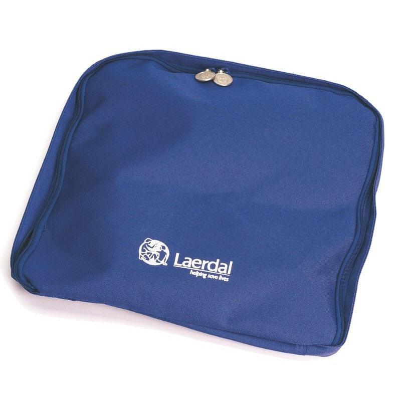 Laerdal Suction Unit LSU draagtas