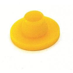 Bouchon du flotteur LSU bocal réutilisable, 10 pièces