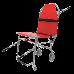 Chaise de transport Chapuis...