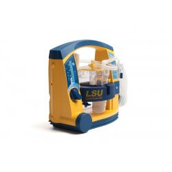 Laerdal Suction Unit (LSU)...