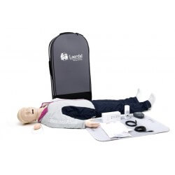 Resusci Anne QCPR AW Full...