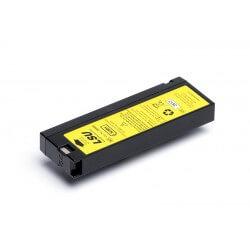 Batterie LSU NiMH