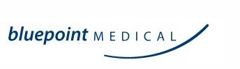 Bluepoint Medical